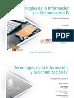 02_Tecnologia_Info_Comunicacion_IV.pdf
