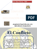 Conflicto y Negociación Organizacional.pptx