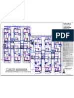 complete tower structural design.pdf