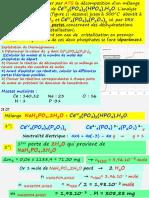 correction-atg-td-melange-phosphates-na-ce.pdf