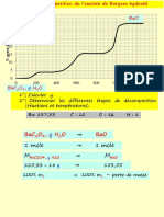 correction-atg-td-oxalates-de-ba-et-thorium.pdf