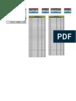 STEEL-PROJECT-COMPUTATION-OF-LOADINGS.xlsx