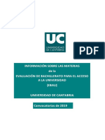 Programa EBAU 2019 red.pdf