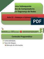 Ameaças e Vulnerabilidades.pdf