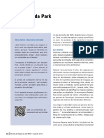 silo.tips_caso-aguada-park-los-socios-estudio-de-un-caso.pdf
