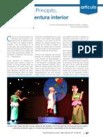 pea_015_0021.pdf