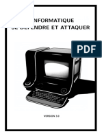 InformatiqueSeDefendreEtAttaquer-120pA5-fil