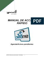 ManualAccesoRapidoAgenda_user