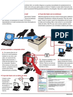 GOLPE ELETRONICO PDF(3).pdf