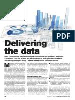 delivering-the-data.pdf