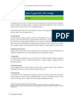 Prevencion Hosteleria Covid19 UD 04