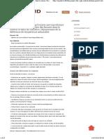 Comment comprendre qu'il existe une microfissure dans la culasse. Rechercher des fissures dans le moteur et dans les cylindres. Dépassement de la diff.pdf