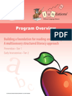 fundations program overview level 1.pdf