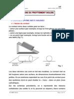 CHAP 3 LOIS DE FROTTEMENT.pdf