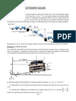 TD 3 Mecanique.pdf
