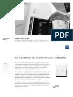 EN_product-info_Axio-Scan.Z1_rel-2.0.pdf