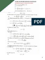 CORRIGE DE TD DE MECANIQUE QUANTIQUE 1.pdf