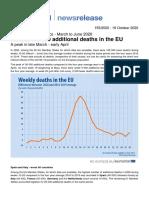 eurostat.pdf