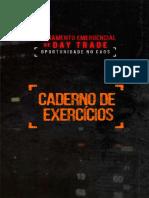 Caderno-de-Exercicios-TEDT-Final.pdf