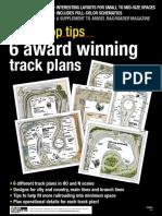 6182816AwardWinningTrackPlans.pdf