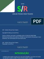 Ports Trader.pdf