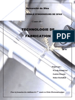 cours_TF_2018.pdf
