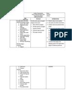 SAK 1-10fix.doc