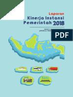 2018 LKIP SETDITJEN.pdf