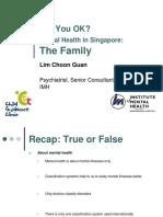 Wk 02.Lecture 2 Family 2019.pdf