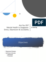 Wk 07.Lecture 7 Depression Suicidality Handout.pdf