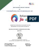 customersatisfactiontowardsreliancejioproject-161001013424-converted