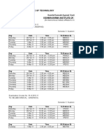 timetable_mse_201011