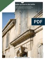 03_facades_pierre_A4