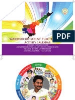 Ward_Secretariat_Functionaries_Activity_Calendar.pdf