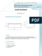 FICHE TECHNIQU BORDURE CS1.pdf