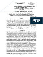 J. Appl. Environ. Biol. Sci., 8(2)100-104, 2018