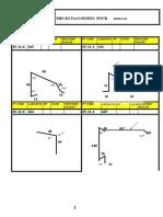 catalogue des p.F.doc