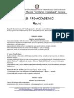 flauto_preacc.pdf