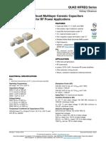 quadhifreq-1391243 (1).pdf