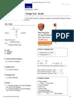 RLC Band-stop Filter Design Tool - Result -.pdf