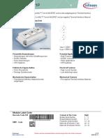 Infineon-FF2MR12KM1P-DataSheet-v02_00-EN-1860302