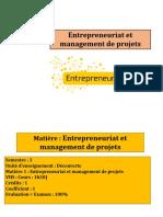 entreprenariat-cours.Chap01