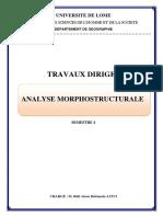 analyz morfo (216)