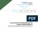 Curso-interpretación-mapas-meteorológicos