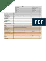 POP VDI Hosted desktop