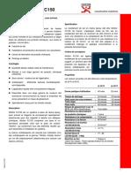 Nitoflor FC150.pdf