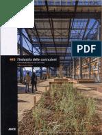 Parigi_Costruire_la_citta_sulla_citta_Pa.pdf