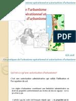 Cours Chouaf - Pratiques urbanisme Operat 2018.pdf