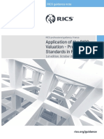 application-of-the-rics-valuation-professional-standards-in-france-1st-edition.pdf
