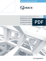 application-of-the-rics-valuation-professional-standards-in-france-1st-edition-french-translation-rics